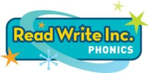 Image result for read write inc what is phonics