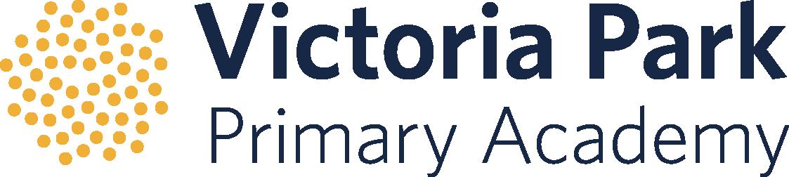 Victoria Park Academy